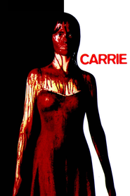 Carrie is the best movie in Emilie de Ravin filmography.