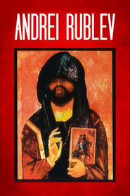 Andrey Rublev movie in Nikolai Grabbe filmography.