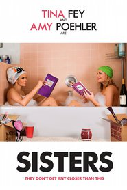 Sisters movie in Maya Rudolph filmography.