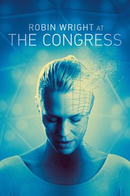 The Congress movie in Kodi Smit-McPhee filmography.
