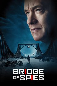 Bridge of Spies is the best movie in Austin Stowell filmography.