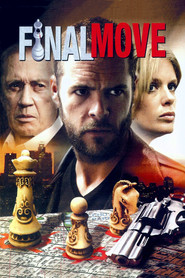 Final Move is the best movie in Anika S filmography.