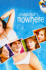 Middle of Nowhere movie in Anton Yelchin filmography.