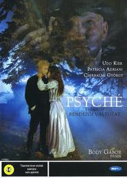 Narcisz es Psyche movie in Gyorgy Cserhalmi filmography.