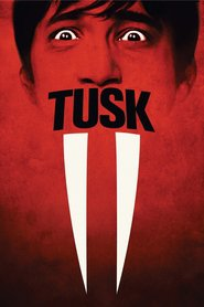 Tusk is the best movie in Ralph Garman filmography.