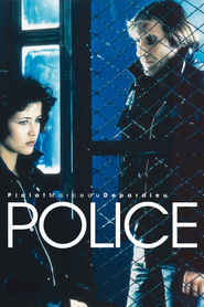 Police movie in Sophie Marceau filmography.