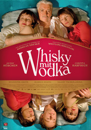 Whisky mit Wodka is the best movie in Peter Kurth filmography.