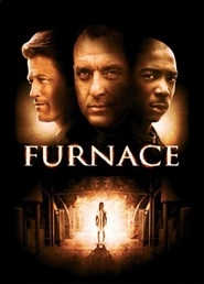 Furnace movie in Tom Sizemore filmography.