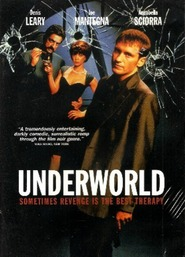 Underworld is the best movie in Robert Costanzo filmography.