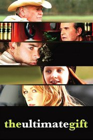 The Ultimate Gift movie in Abigail Breslin filmography.