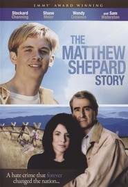 The Matthew Shepard Story is the best movie in Devid Brodherst filmography.