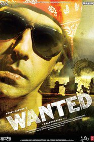 Wanted movie in Om Puri filmography.