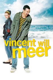 Vincent will Meer is the best movie in Katharina Muller-Elmau filmography.