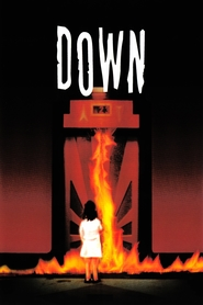 Down movie in Naomi Watts filmography.