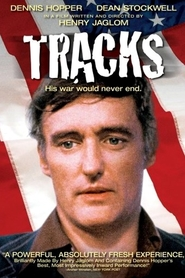 Tracks is the best movie in Zack Norman filmography.