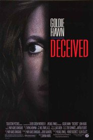Deceived is the best movie in George R. Robertson filmography.