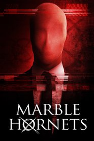 Always Watching: A Marble Hornets Story is the best movie in Morgan E. Bastin filmography.