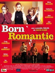 Born Romantic movie in Craig Ferguson filmography.