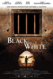 Black and White is the best movie in Charles Dance filmography.
