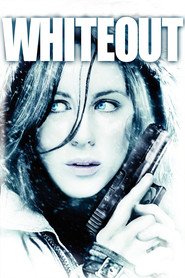 Whiteout movie in Columbus Short filmography.