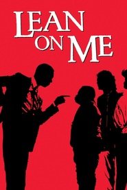 Lean on Me movie in Robert Guillaume filmography.