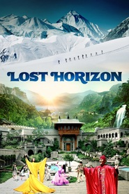 Lost Horizon movie in Olivia Hussey filmography.