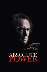 Absolute Power movie in Ed Harris filmography.