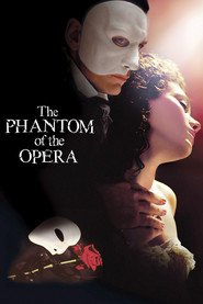 The Phantom of the Opera is the best movie in Gerard Butler filmography.