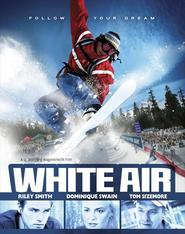White Air movie in Tom Sizemore filmography.