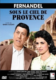 Era di venerdi 17 movie in Alberto Sordi filmography.