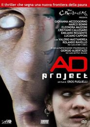 AD Project movie in Marco Bonini filmography.