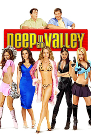 Deep in the Valley movie in Chris Pratt filmography.