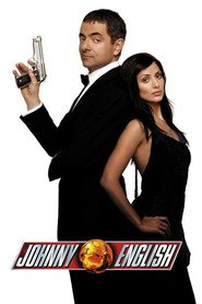 Johnny English is the best movie in Tim Pigott-Smith filmography.