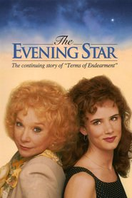 The Evening Star movie in Bill Paxton filmography.