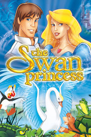 The Swan Princess is the best movie in James Arrington filmography.