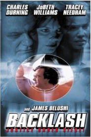 Justice movie in James Belushi filmography.