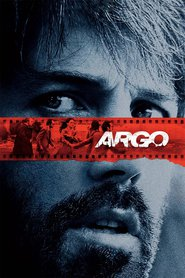 Argo movie in Tate Donovan filmography.