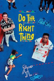 Do the Right Thing is the best movie in Danny Aiello filmography.