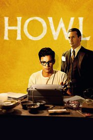 Howl is the best movie in Jon Hamm filmography.