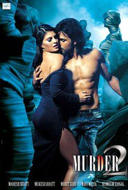 Murder 2 is the best movie in Jaqueline Fernandes filmography.
