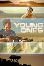 Young Ones movie in Kodi Smit-McPhee filmography.