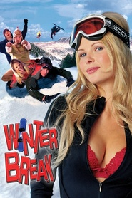 Winter Break is the best movie in Anna Faris filmography.
