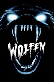 Wolfen movie in Tom Noonan filmography.