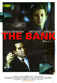 The Bank movie in Anthony LaPaglia filmography.