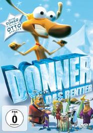 Donner is the best movie in Jimmy Kimmel filmography.