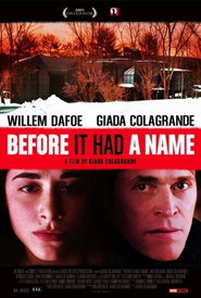 Before It Had a Name is the best movie in Isaach De Bankole filmography.