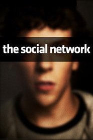 The Social Network movie in Jesse Eisenberg filmography.