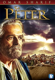 San Pietro movie in Daniele Pecci filmography.