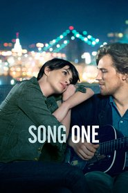 Song One is the best movie in Johnny Flynn filmography.