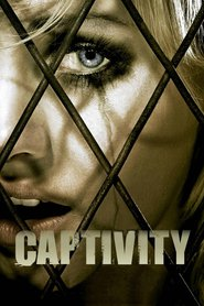 Captivity movie in Elisha Cuthbert filmography.